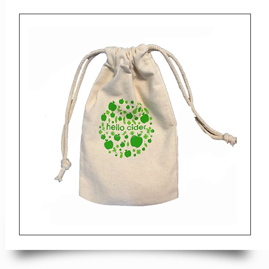 Wholesale Tote Small Canvas Bags